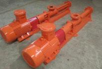 screw pump3