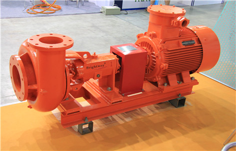 brightway-centrifugal-pump-side-view
